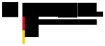 BMU logo - Gaildorf, Max Bögl Wind AG
