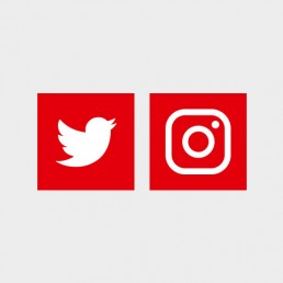 Twitter and Instagram mbrenewables - news