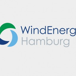 Wind Energy Hamburg - Max Bögl Wind AG
