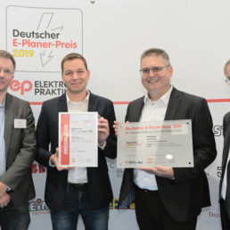 E-Planer_Preis_2019
