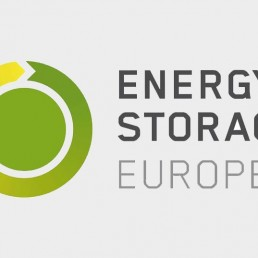 Energy Storage Europe - news, Max Bögl Wind AG