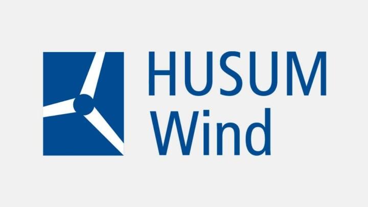 Messe Husum Wind