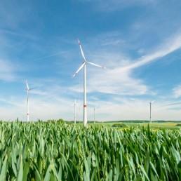 Hybrid Towers - Max Bögl Wind AG