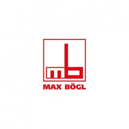 Logo Max Bögl Wind AG - media